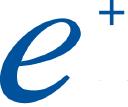 ePlus Technology Inc Logo