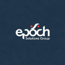 Epoch Solutions Group logo