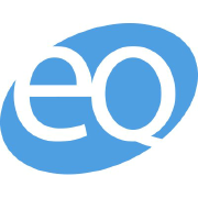 E Q Accountants LLP logo