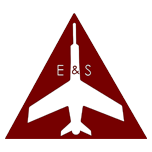 Aviation job opportunities with Equipment Supply