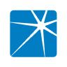 Errevi System SRL logo