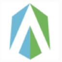 All Digital Media Logo