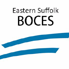 Aviation training opportunities with Eastern Suffolk Boces