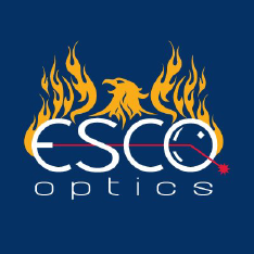 Aviation job opportunities with Esco Products