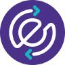 eShipper logo