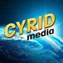 Essex Digital Platform Logo