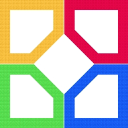 Estrakon, Inc. logo