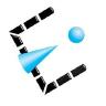 Etere logo