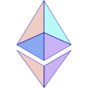 Logo for Ethereum