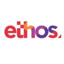 Ethosinteract logo