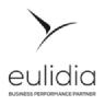 Eulidia logo