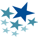 Europa Technologies logo