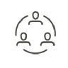 EventBrowse.com logo