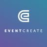 EventCreate logo