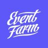 Event Farm logo