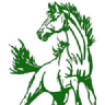 Evergreen Park Community High School logo
