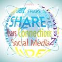 Evolution Digital logo