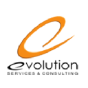 EVOLUTION SERVICES & CONSULTING S.A.S logo