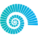 Evolved Media Solutions logo