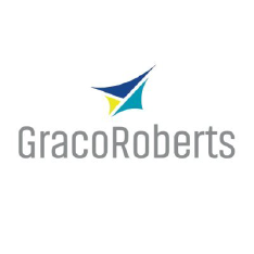 Aviation job opportunities with E V Roberts