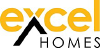 Excel Homes, Inc. (Innovative Building Systems)