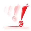 Exclamation Marketing Ltd  Kenya logo