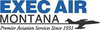 Aviation job opportunities with Leading Edge Montana Dba Exec Ai