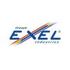 Exel Industries SA