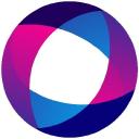 Logo de Expertus Comunicación Digital