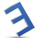 Expert Village Media Logo
