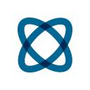 expressedly creative services logo