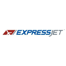 Aviation job opportunities with Expressjet