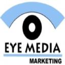 Eye Media Marketing, Inc logo