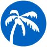 Eyepartner logo