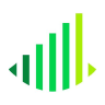 Eyereturn Marketing logo