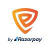 Ezetap Mobile Solutions Pvt. Ltd.
