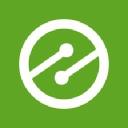 Logo for Ezoic