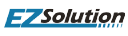 EZSolution logo
