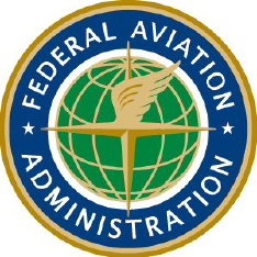 Aviation job opportunities with Federal Aviation Administration