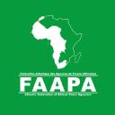 www.faapa.info/ logo