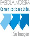 Fabiola Morena logo