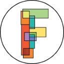 FabLab Design AS logo