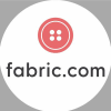 Fabric.com, Inc.