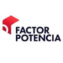 FACTOR POTENCIA Logo