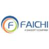 Faichi Solutions logo