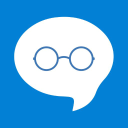 Fala Freud logo