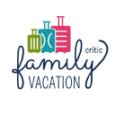Family Vacation Critic: Kid Friendly Trip Ideas & Hotel Reviews