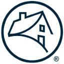 Fannie Mae Company Profile