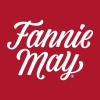 Fannie May Confections Brands, Inc.