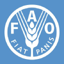 Logo of FAO